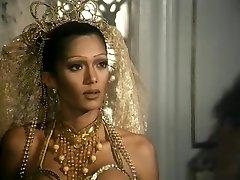 Erotične Avanture Marco Polo (1994)