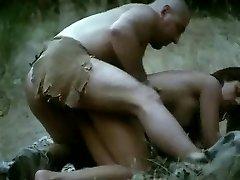 Homo erectus (1995) 1. Del