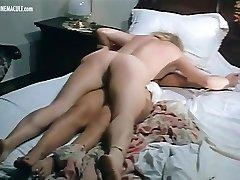 Marina Lotar Antonella Antinori nude scenes