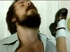 leducation a la soumission (1978)
