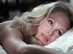 čudovito domače slavne osebnosti, blondinka porno posnetek