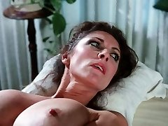 Among The Best Pornography Films Ever Made  41
