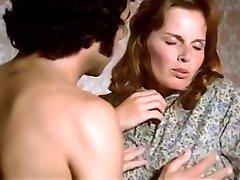 1974 nemški porno classic z neverjetno lepoto - ruski avdio
