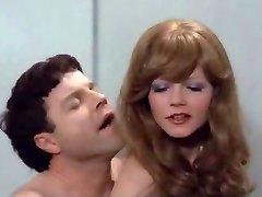 Anne magle (1977 - Agent Sixty Nine Jensen i Skorpionens Tegn) Gr-Two