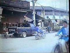 prijatelj thaivintage filmov (polno filmov)