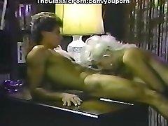 old school celebrity sex movies