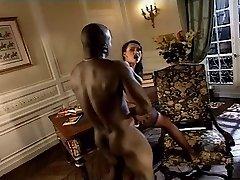 Fabulous Italian MILFs getting butt-fucked