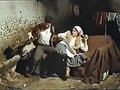 Best amateur Fur Covered, Brunette adult scene