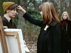 Vampyres (1974)