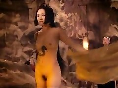 Hong Kong video preview