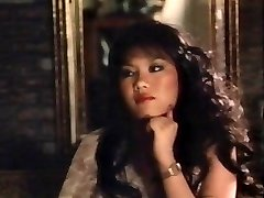 1982 - Peepholes - Antique