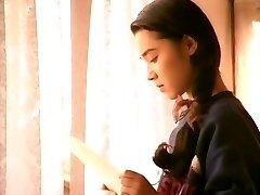 Incredible Chinese model Mirei Asaoka in Crazy JAV scene