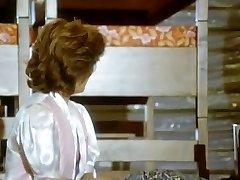 Ursula Buchfellner, Bea Fiedler & Dolly Dollar - Popcorn and Ice Juice aka Popcorn und Himbeereis (1978)