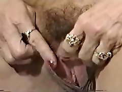 Best homemade Phat Tits, Blonde sex clamp