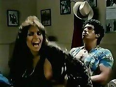 Janey Robbins- Office buttfuck Scene (Gr-2)
