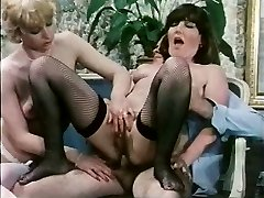 classic vintage ...... anal brothel
