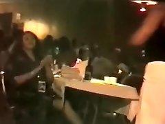Πιο hot σπιτικά Live shows, και Μαύρο Ebony xxx κλιπ