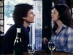 Classical French : Dans la chaleur de Julie
