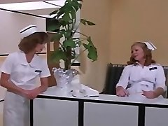 The Only Good Boss Is A Gobbled Boss - porn lesbian vintage