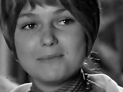Natalya Andreychenko - Dolgi nashi (1976)