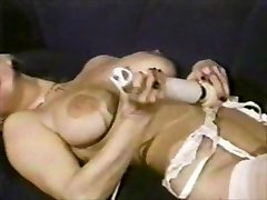 Vintage - Big Breasts 05