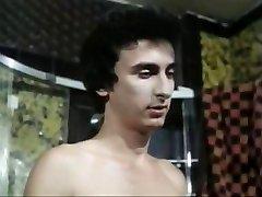 5 Nymphs heiss wie Lava (1978)