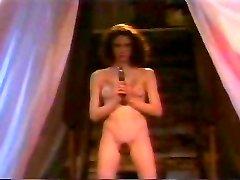 Enjoyment Games 1989