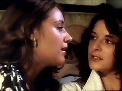 La Caliente Nina Julieta Lesbian Vignette