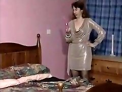English Stockings Tights