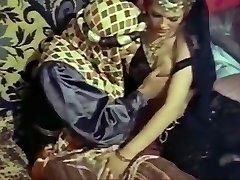 Harem orgy sklaven
