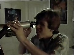 Private Teacher [1983] - Vintage full vid
