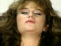 Andrea Molnar, Anette Montana, Dagmar Lost in antique fuck-a-thon