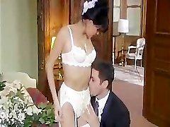 Γαμήλιο δώρο