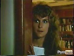 Backdoor Romance - Scene Five