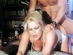 Crazy porno video German check , check it