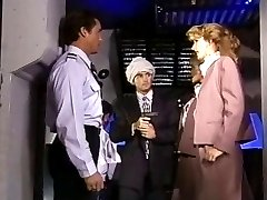 Vince Aqui - Anjos em Vôo (1995)
