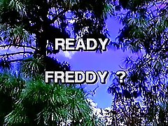 Redo Rreddy