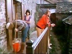 الأطراف De Campagne (1979)