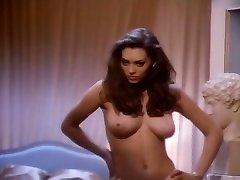 Ljubezen Krogih (1985)