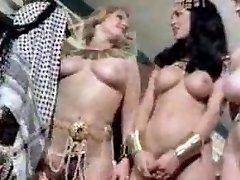 Arabian Riddare