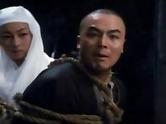 Classic Asian porn