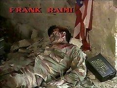 Classic movie 'Vietnam Store' (finish movie)