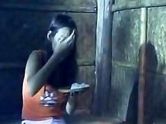 Tajlandski porno dio 6
