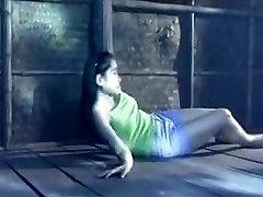 Taizemes porno 7. daļa