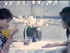 Tailando Klasikinis Pen Pak 6 dalis 2-2 (visa filmuota medžiaga)