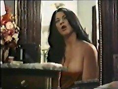Klasikinis 1978 m. - Kinija seserys
