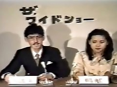 japonija derliaus porn56