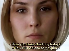 noomi rapace classic wow