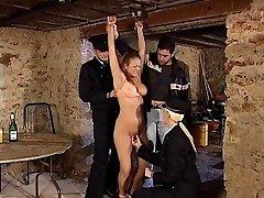 Kinky antique fun 68 (Full movie)