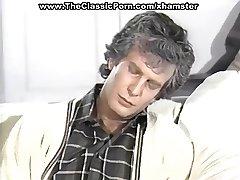 Beste scènes met orale en kut neuken